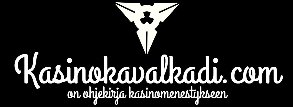 Kasinokavalkadi.com